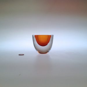 Porselein Keramiek French Porcelain Ceramics plates cups glass gifts design webshop Dutch designer Olaf Stevens